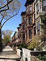 Park Slope.JPG