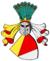 Parkentin-Wappen.png
