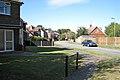 Parkhurst Road, Horley - geograph.org.uk - 1511942.jpg