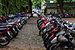 Parking de motocicletas, Ciudad Ho Chi Minh, Vietnam, 2013-08-14, DD 01.JPG
