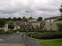 Parksail, Erskine - geograph.org.uk - 501632.jpg