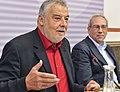 Parlamentarische Enquete des SPÖ-Klubs (4995288779).jpg