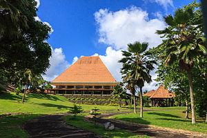 Suva: Parliament Suva MatthiasSuessen-8477