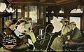 Parlor car-Oriental Limited circa 1910s.JPG