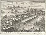 Parma's brug, Antwerpen 1585.JPG