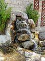 Parmain (95), jardin de la mairie 1.jpg