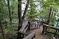 Parque Gatineau - Senderos Pink Lake (9809907443).jpg