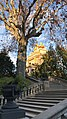Parque Jardin de la Ciudadela, Barcelona.jpg
