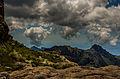 Parque Nacional de Itatiaia (2).jpg