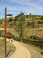 Parque Urbano do Rio Fresno - Miranda do Douro - Portugal (1597953684).jpg