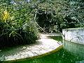 Parque del Este (Zona).JPG