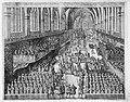 Part I- Carolo III. Lotharingiae et Barri Duci. . .Dix grande Tables, contenantes les pourtaictz des pompe funebres MET MM60808.jpg