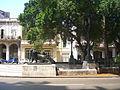 Paseo del Prado (Havana) 5.jpg