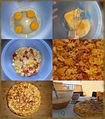 Pasos tortilla.jpg