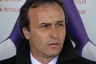 Pasquale Marino Italian footballer and manager