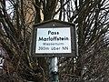 Pass Marloffstein Schild.jpg