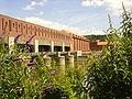 Passauwasserkraftwerk.jpg