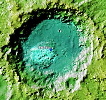 PasteurMartianCrater.jpg