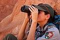 Patricia Ortiz - Raptor Monitoring (8043884724).jpg