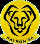 Patrol Squadron 90 (US Navy) insignia 1974.png