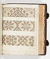 Pattern Book (Germany), 1760 (CH 18438135-27).jpg