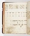 Pattern Book (Germany), 1760 (CH 18438135-33).jpg