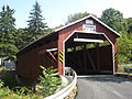Patterson Covered Bridge 2.JPG