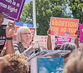 Patty Murray (47858794282).jpg