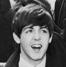 PaulMcCartney60s.jpg