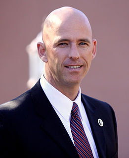 Paul Babeu American police officer
