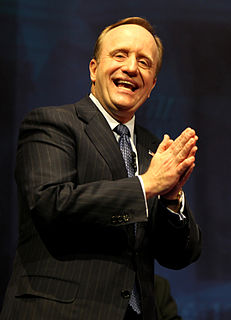 Paul Begala American political consultant