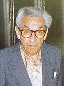 Paul Erdős: Alter & Geburtstag