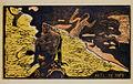 Paul Gauguin Auti te pape.jpg