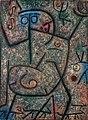 Paul Klee O die Gerüchte.jpg