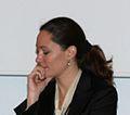Paula Larrain fra SK-konference.jpg