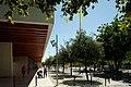 Pavilhão do Conhecimento (6086273805).jpg