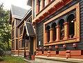 Pavillon de la Suède et de la Norvège, Courbevoie 004.JPG