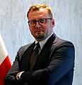 Paweł Jaworski.jpg