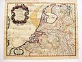 PaysBas delisle 1743.jpg