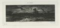 Paysage - crépuscule, d'après Louis Marvy (NYPL b14922538-1219208).tiff