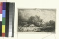 Paysage et animaux (NYPL b14917514-1158924).tiff