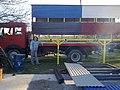 Pcelarski kontejner izrada 13 pcelar 034 - panoramio.jpg