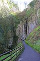Peak Cavern 2015 04.jpg