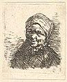 Peasant Woman MET DP821830.jpg