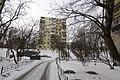 Pechers'kyi district, Kiev, Ukraine - panoramio (234).jpg