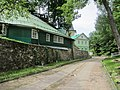 Pechory, Pskov Oblast, Russia - panoramio (5).jpg