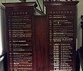 Pedder Building Directory.jpg