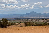Pedernal Mountain, NM.jpg