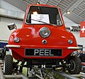 Peel Engineering P 50 2017 (8).JPG