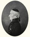 Pehr Fabian Aurivillius.png